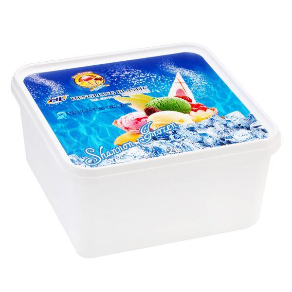 2000ml iml ice cream container jpg