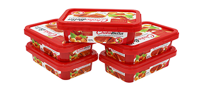 Why More And More Food ...  sc 1 st  Honokage & Why More And More Food Manufacturers Choose IML Packaging ...